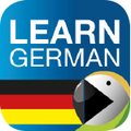 learn-german_app_refugee